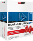 Lexware business office pro 2009