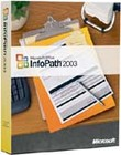 Microsoft Office Info Path 2003