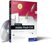 Einstieg in Adobe Flash CS4