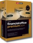 Lexware finanical office premium 2011