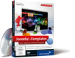 Video-Training: Joomla!-Templates