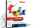 Einstieg in Joomla! (Video-Training)