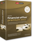 Lexware financial office premium 2012