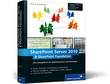 SharePoint Server 2010 & SharePoint Foundation