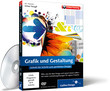 Video-Training: Grafik und Gestaltung