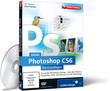 Video-Training: Adobe Photoshop CS6 - Die Grundlagen