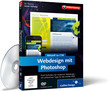 Video-Training Webdesign mit Photoshop