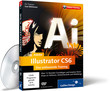 Video-Training: Adobe Illustrator CS6