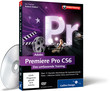 Video-Training Adobe Premiere Pro CS6