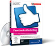 Video-Training Facebook-Marketing