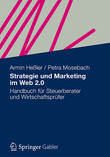 Strategie und Marketing im Web 2.0