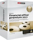 Lexware financial office premium 2013
