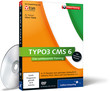 Video-Training TYPO3 CMS 6