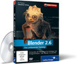 Video-Training Blender 2.6