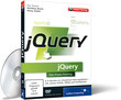 Video-Training: jQuery