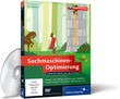 Video-Training: Suchmaschinen-Optimierung