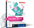Flexible Boxes