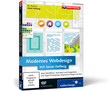 Video-Training Modernes Webdesign mit Jonas Hellwig