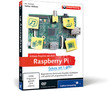 Video-Training Schlaue Projekte mit dem Raspberry Pi!