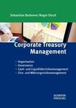 Corporate Treasury Management
