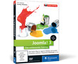 Video-Training: Joomla! 3