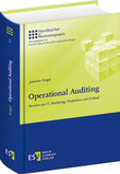 Operational Auditing