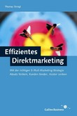 Effizientes Direktmarketing