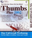 Thumbs Plus 2002 Standard