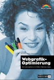 Webgrafik-Optimierung - digital studio pro